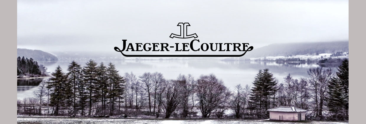 TANAKA-JAEGER-LE COULTRE