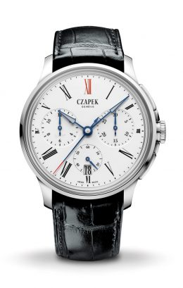 CZAPEK チャペック Faubourg_de_Cracovie